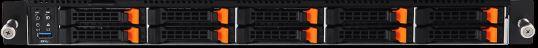 R110F-AE2-G All Flash Or R110-AE2-G SAS/SATA