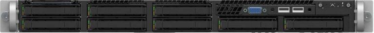 R108-XS2-I 8x 2.5″ Or R104-XS2-I 4x 3.5″