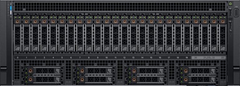 R404P-XS4-D