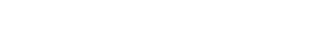 SYMPLY - White Horizontal Logo