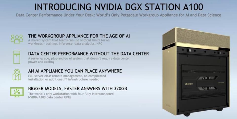 DGX_Station