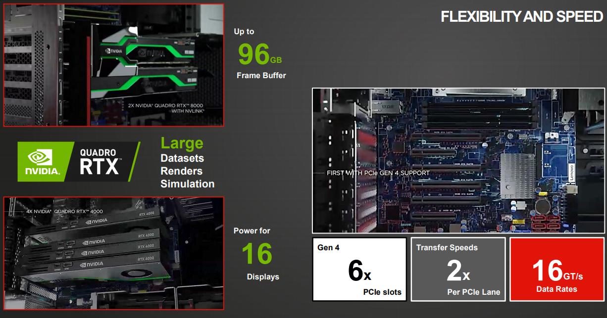 P620_Flex_Speed