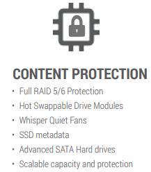 contentprotection