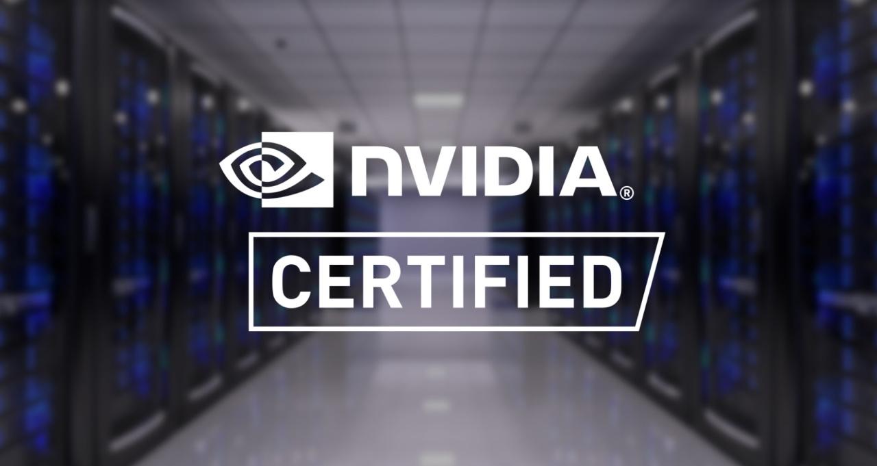 Nvidia-certified-system-logo-x1280