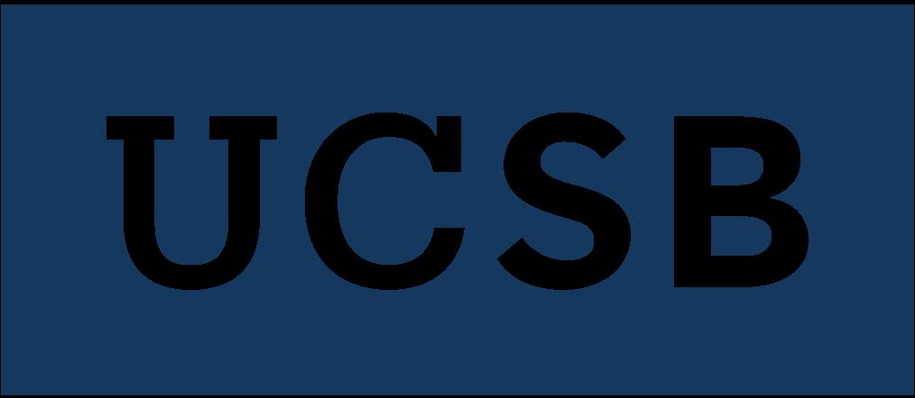ucsb-logo-university-of-california-santa-barbara